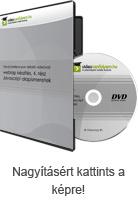 Tanulj hatékonyan oktató videóval: weblap készítés, 4. rész - Javascript alapismeretek