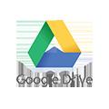 Google Drive - cloud ingyen, magán és céges használatra