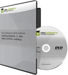 Tanulj hatékonyan oktató videóval: weblap készítés, 2. rész - teljes (X)HTML weblap